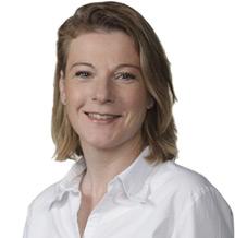 Birgit Wehrle